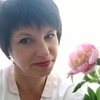 Olga, 47, г.Кривой Рог
