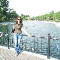 Marina, 48 лет, Рак, Казерта