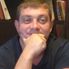 Aleksey, 42, Orenburg