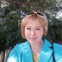 Екатерина, 36 лет, Стрелец, Магнитогорск