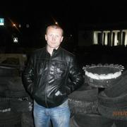 Руслан 43 Сквира