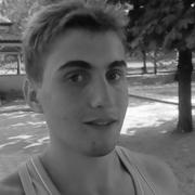 Илья 19 Волноваха