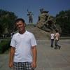 юрцон, 35, г.Иглино