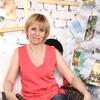 Татьяна Селезнева, 51, г.Чита
