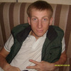 Антон, 26, г.Каракол