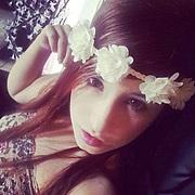 Princessca из Новый Южный Уэльс желает познакомиться с тобой