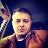 Руслан, 23, г.Курск