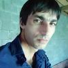 Князь, 35, г.Новосибирск