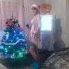 Татьяна Бардакова, 21, Гуляйполі