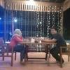 Ilham, 32, г.Джакарта