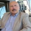 Еугениюш, 62, г.Вильнюс