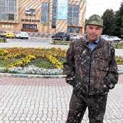 Уктам 49 Москва