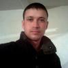 Вова, 29, г.Городище