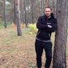 Sancho, 30, Ужгород