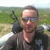 Nox, 21, г.Феодосия