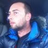 Yuriy, 34, г.Варшава