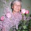 Anna Vdovkina, 69, г.Новосибирск