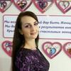Светлана, 35, г.Севастополь