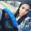 Виктория, 25, г.Витебск