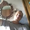 АНАТОЛИЙ Килипко, 37, г.Благовещенск