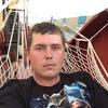 Евгений, 26, г.Севастополь