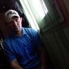 Анатолий, 29, г.Алматы́