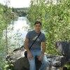 Александр, 29, г.Ликино-Дулево