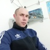 Андрей, 39, г.Новошахтинск