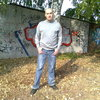 Сергей, 41, Харків