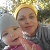 Анна, 37, Долинська