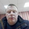 Михаил Курапин, 36, г.Кинешма