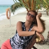 Angela, 50, г.Киев