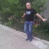 максим, 34, г.Ташкент