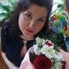 Yuliya, 31, г.Минск