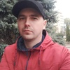 Евгений, 36, г.Кривой Рог