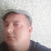 Дмитрий 40 Старый Оскол