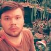 Алекс, 23, г.Дружковка