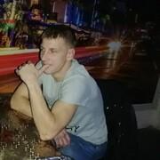 андрей 28 Назарово