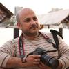 Az PhOTo, 48, г.Баку