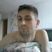 Vlad, 37 лет, Близнецы, Уфа