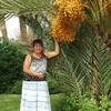 Вера, 57, г.Магадан
