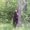 Елена, 39, г.Нижний Новгород