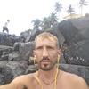 Анатолий, 38, г.Калининград
