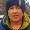 Игорь, 50, г.Ижевск