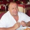 анатолий, 65, г.Тольятти