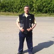 Константин 46 лет (Скорпион) Шадринск