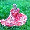 Наталья, 38, Ровеньки