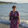 Наталья, 32, г.Батайск