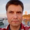Вадим, 17, г.Athinia