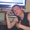 Сергей Шипулин, 22, г.Москва